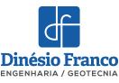 Dinésio Franco